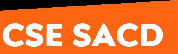 logo-cse-texte-blanc